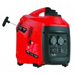 Générateur inverter 2000 W