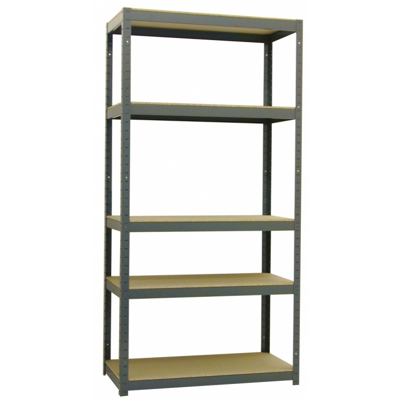 Etagere modulable charge lourde - Etagere charge lourde castorama ...